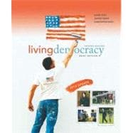Living Democracy, 2010 Update, Brief National Version