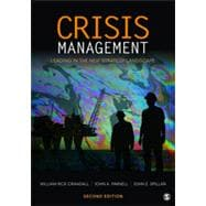 Crisis Management : Leading in the New Strategy Landscape