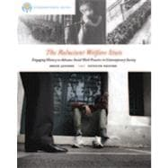 Brooks/Cole Empowerment Series: The Reluctant Welfare State, 7th Edition