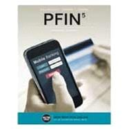 PFIN (with Online, 1 term (6 months) Printed Access Card)