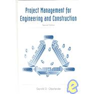Project Management for Engineers and Construction with ENR's Construction Management Schools Issue