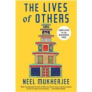 The Lives of Others 9780393351712R