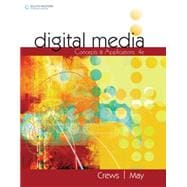 Digital Media, 4th Edition