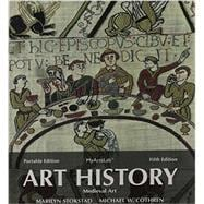 Art History Portable Book 1 & Art History Portables Book 2 Package