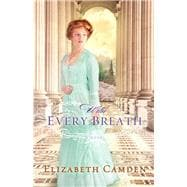 With Every Breath 9780764211744R