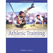 Arnheim's Principles of Athletic Training