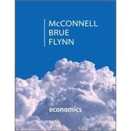 Economics Principles, Problems, & Policies