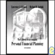 Ws T/A Personal Financial Planning 9E