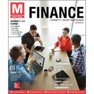 M: Finance