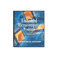 Introduction to Embedded Microcomputer Systems Motorola 6811/6812 Simulations