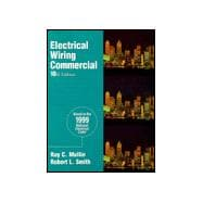 Electrical Wiring : Commercial