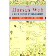Human Web : A Bird's Eye View of the World History