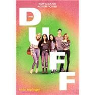 The DUFF 9780316381802R