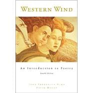 Western Wind : An Introduction to Poetry