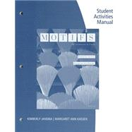 Student Activity Manual for Jansma/Kassen�s Motifs: An Introduction to French, 6th
