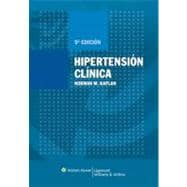 Hipertension Clinica