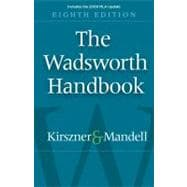 The Wadsworth Handbook, 2009 MLA Update Edition