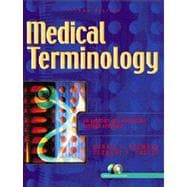 Medical Terminology : An Anatomy and Physiology Systems Approach