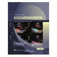 Ecocardiograf�a de Feigenbaum