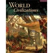 World Civilizations