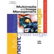 Multimedia and Image Management, Copyright Update