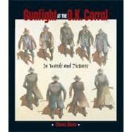 Gunfight at the O.K. Corral 9781555911843R