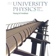 Sears and Zemansky's University Physics : Volume 3