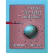 Economics Of Money, Banking, And Financial Markets, Update
