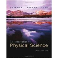 Introduction to Physical Science, Revised Edition