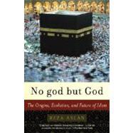 No God but God : The Origins, Evolution, and Future of Islam