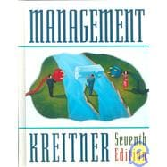 Management (7th Ed)
