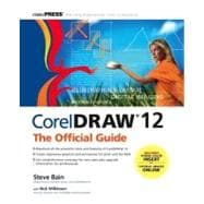 CorelDRAW 12 : The Official Guide