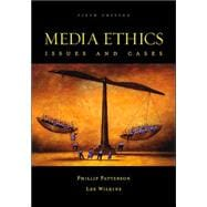 Media Ethics with Website