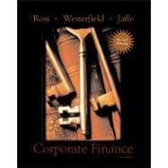 Corporate Finance 2nd Revised Printing with S&P and Powerweb