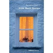The Oxford Book of Irish Short Stories