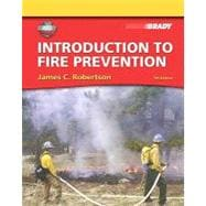 Introduction to Fire Prevention with MyFireKit