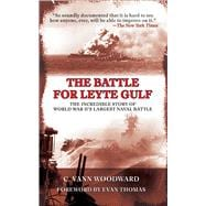 Battle For Leyte Gulf Pa