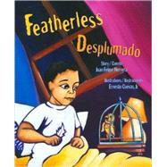 Featherless : Desplumado