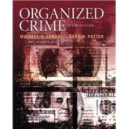 Organized Crime