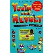 Youth in Revolt 9780385481960R