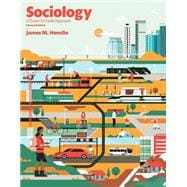 Sociology A Down to Earth Approach Plus NEW MySocLab for Introduction to Sociology -- Access Card Package