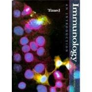 Immunology : An Introduction