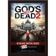 God's Not Dead 9781424551989R