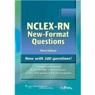 NCLEX-RN� New-Format Questions