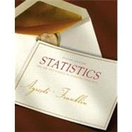 Statistics : The Art and Science of Learning from Data