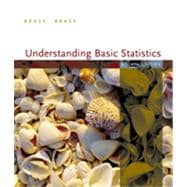 Technology/Excel Guide for Brase/Brase's Understanding Basic Statistics, Brief, 4th