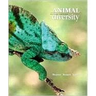 Animal Diversity