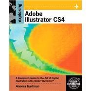 Exploring Adobe Illustrator CS4