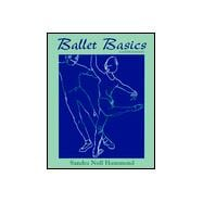 Ballet Basics