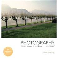 Photography, 12/e